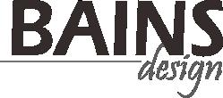 Bains-design